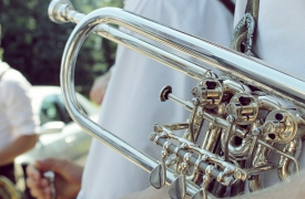 trompete-detail